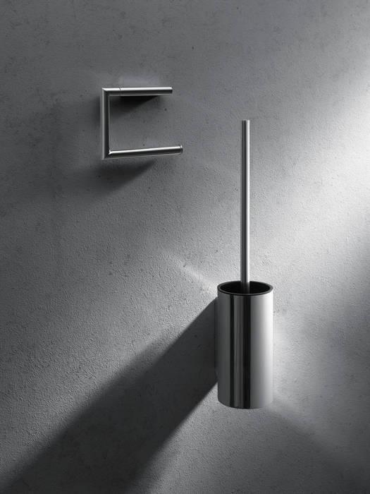 Hewi sanitär   system 162 chrom: badezimmer von hewi heinrich wilke ...