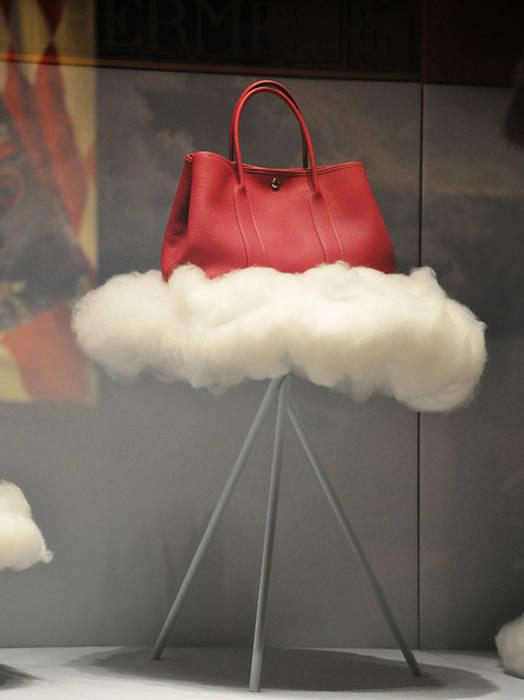 Hermès Suisse :  de style  par atelier aer