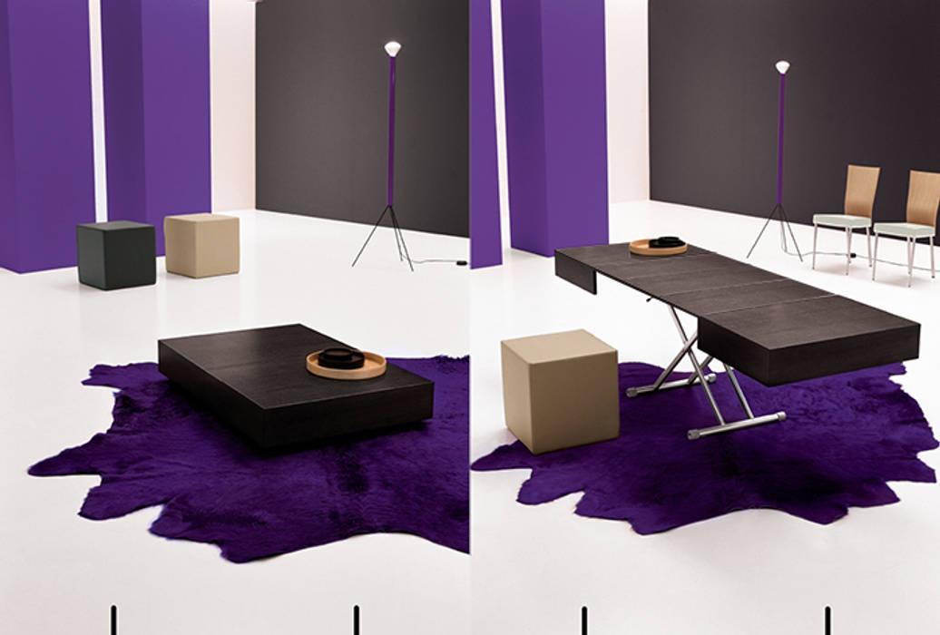 www.sedie.design Living roomSide tables & trays