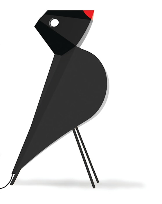 """DV300 - """"POP-LAMP"""": Negozi & Locali Commerciali in stile  di DVO S.P.A."""