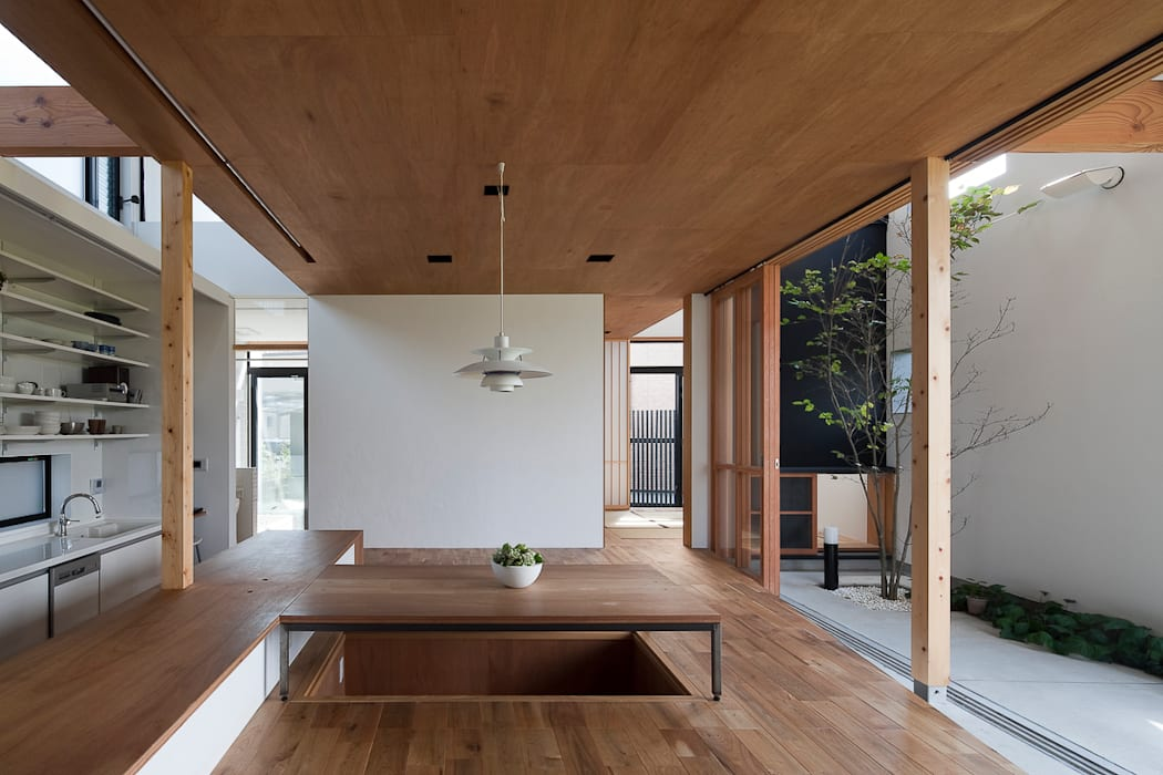 """{:asian=>""""asian"""", :classic=>""""classic"""", :colonial=>""""colonial"""", :country=>""""country"""", :eclectic=>""""eclectic"""", :industrial=>""""industrial"""", :mediterranean=>""""mediterranean"""", :minimalist=>""""minimalist"""", :modern=>""""modern"""", :rustic=>""""rustic"""", :scandinavian=>""""scandinavian"""", :tropical=>""""tropical""""}  by g_FACTORY 建築設計事務所,"""
