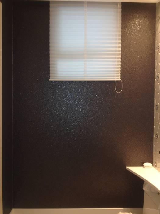 Lavabo: Banheiros  por Juliana Marodin