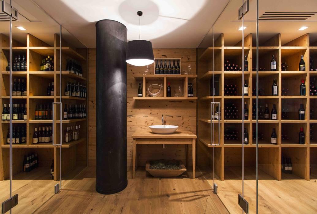 Hotel Falkensteiner PAUMATS S.L. Gastronomía de estilo clásico