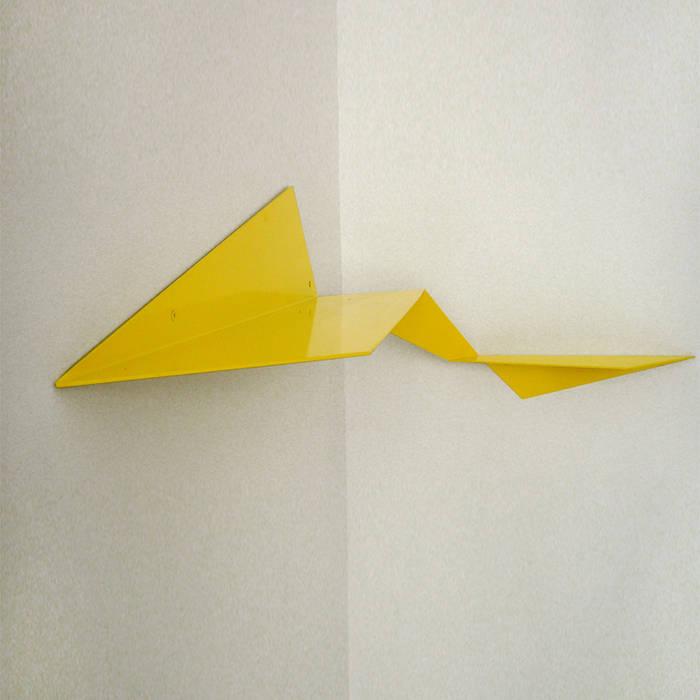minimalist  by Laurent Gongora Design, Minimalist