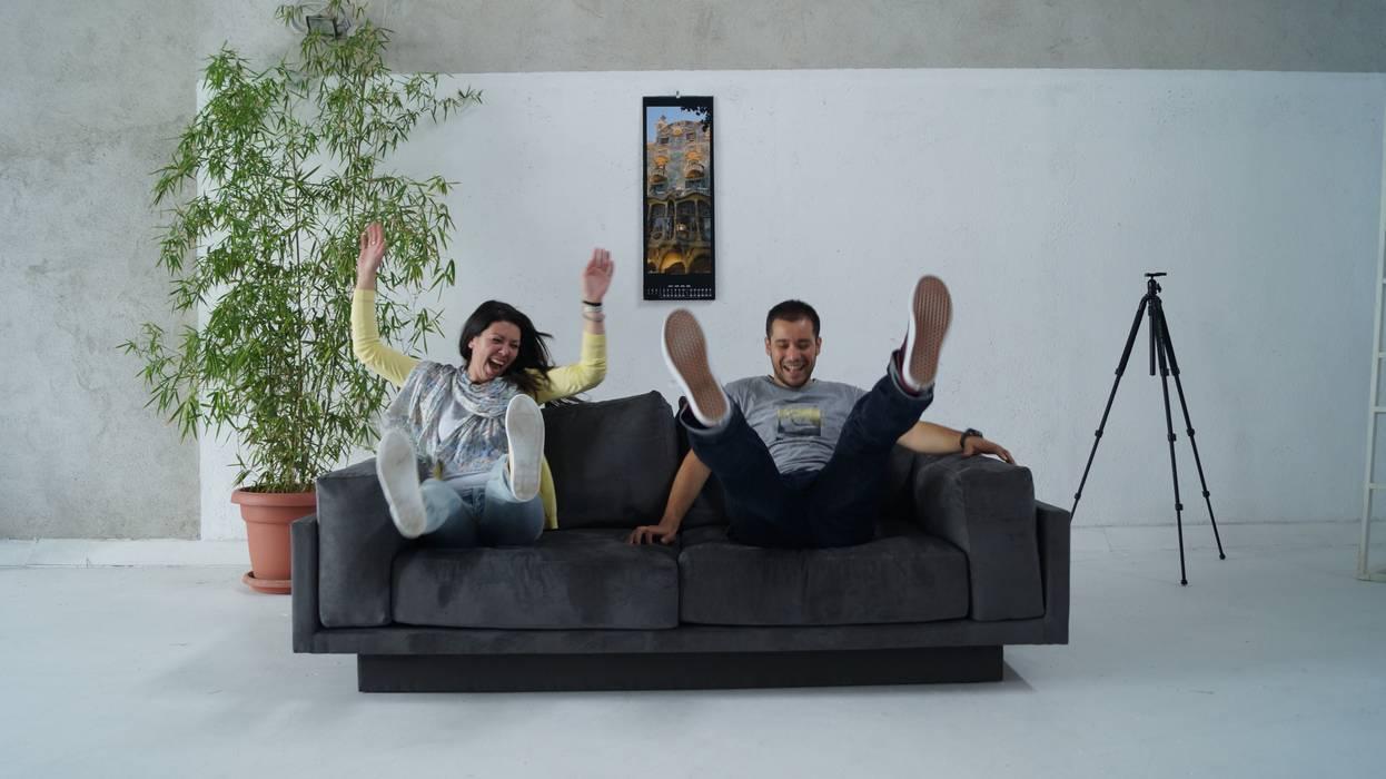 de FEYDOM Deutschland GmbH Moderno