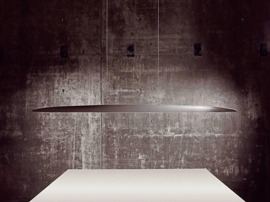millelumen - sculpture von Casablanca Leuchten GmbH