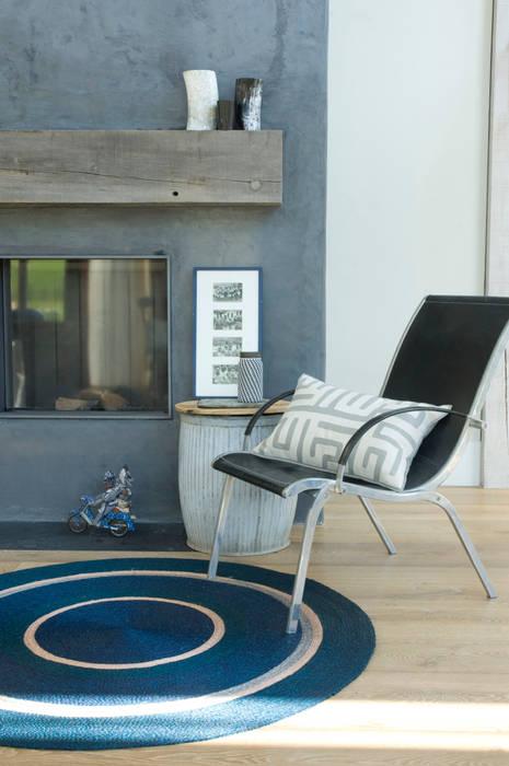 ทันสมัย  โดย Otago Design, โมเดิร์น