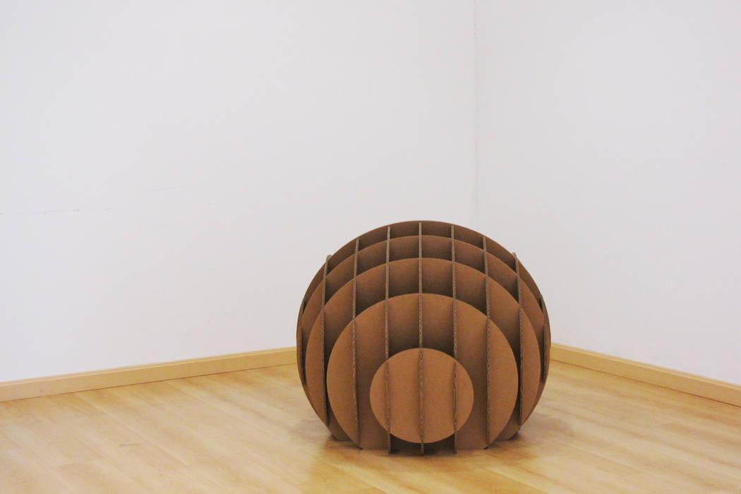 Living room by Dmdesign,
