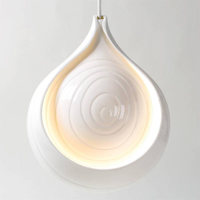 Cibola Pendant by Bromley & Bromley