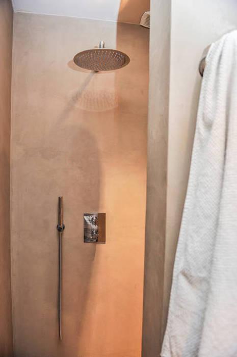 Salle de bain:  de style  par Insides