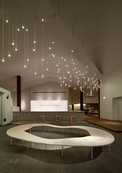 par Hirota Design Studio