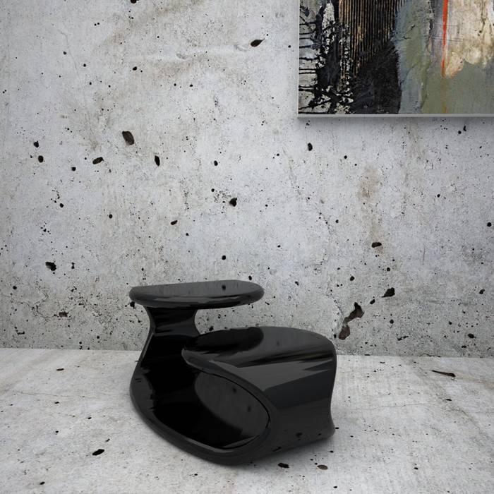 minimalist  by Paolo D'Ippolito - idee e design, Minimalist