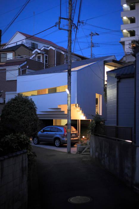House of Hinadan 根據 株式会社GEN INOUE
