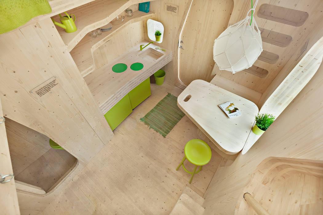 10 Smart SQM Tengbom Casas