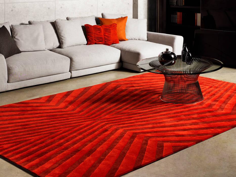CAURA CARPET Walls & flooringCarpets & rugs
