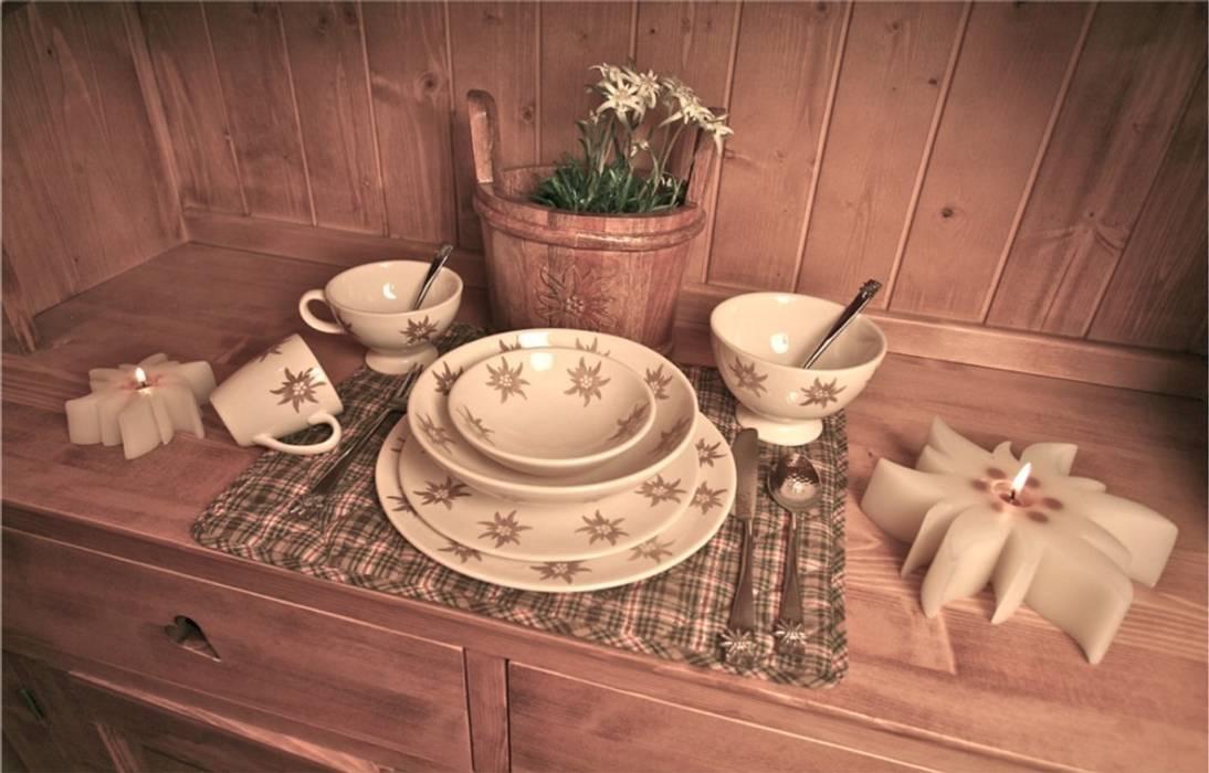 by les sculpteurs du lac homify. Black Bedroom Furniture Sets. Home Design Ideas