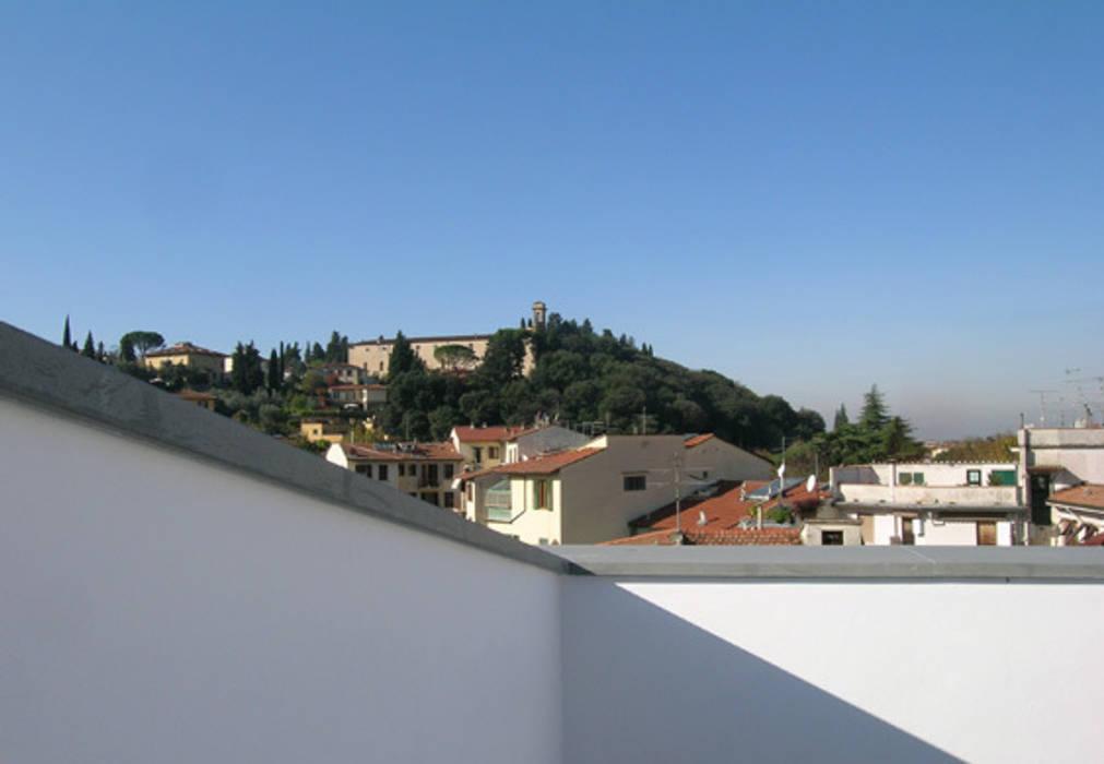by architetto alessandro condorelli,