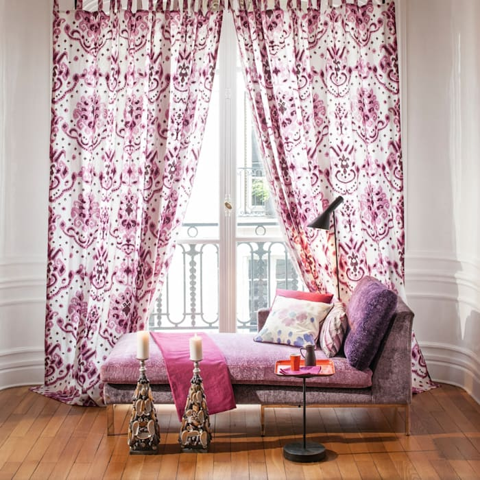 """{:asian=>""""asian"""", :classic=>""""classic"""", :colonial=>""""colonial"""", :country=>""""country"""", :eclectic=>""""eclectic"""", :industrial=>""""industrial"""", :mediterranean=>""""mediterranean"""", :minimalist=>""""minimalist"""", :modern=>""""modern"""", :rustic=>""""rustic"""", :scandinavian=>""""scandinavian"""", :tropical=>""""tropical""""}  by Soleil Bleu- Edition Wellmann GmbH,"""