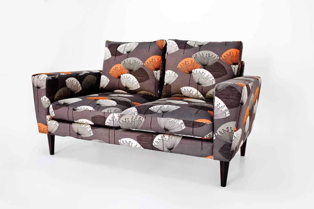 HOME Schlafen & Wohnen GmbH Living roomSofas & armchairs