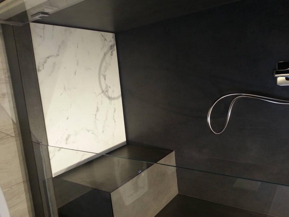 #1 Dream Apartment #Milano di Arch. Andrea Pella