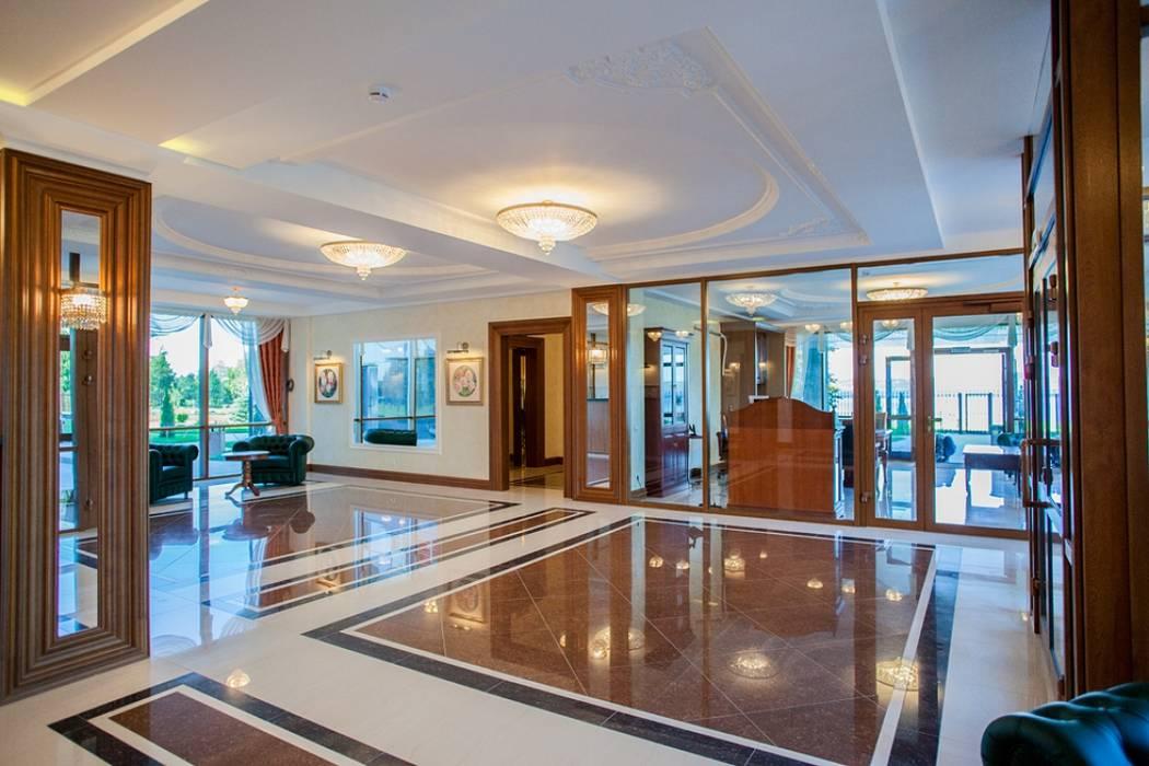 by Center of interior design Classic