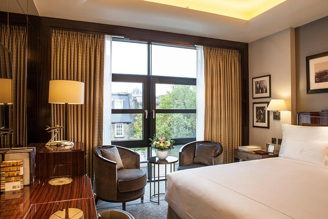 :  Hotels von homify,