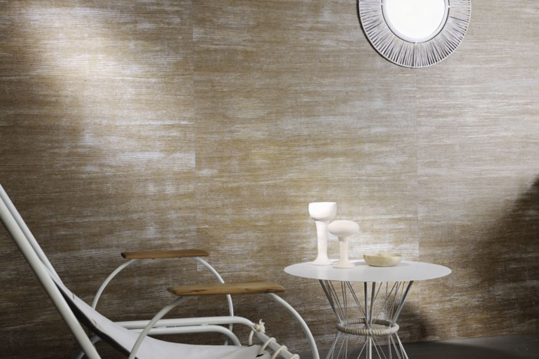 Elıtıs- Eldorado LOT Duvar Kağıdı ve Kumaş Duvar & ZeminDuvar Kağıtları