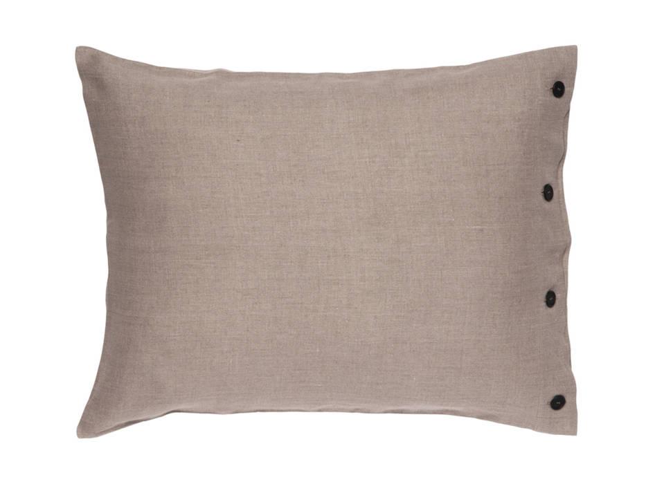NATURAL linen bedding by Lovely Home Idea par LOVELY HOME IDEA