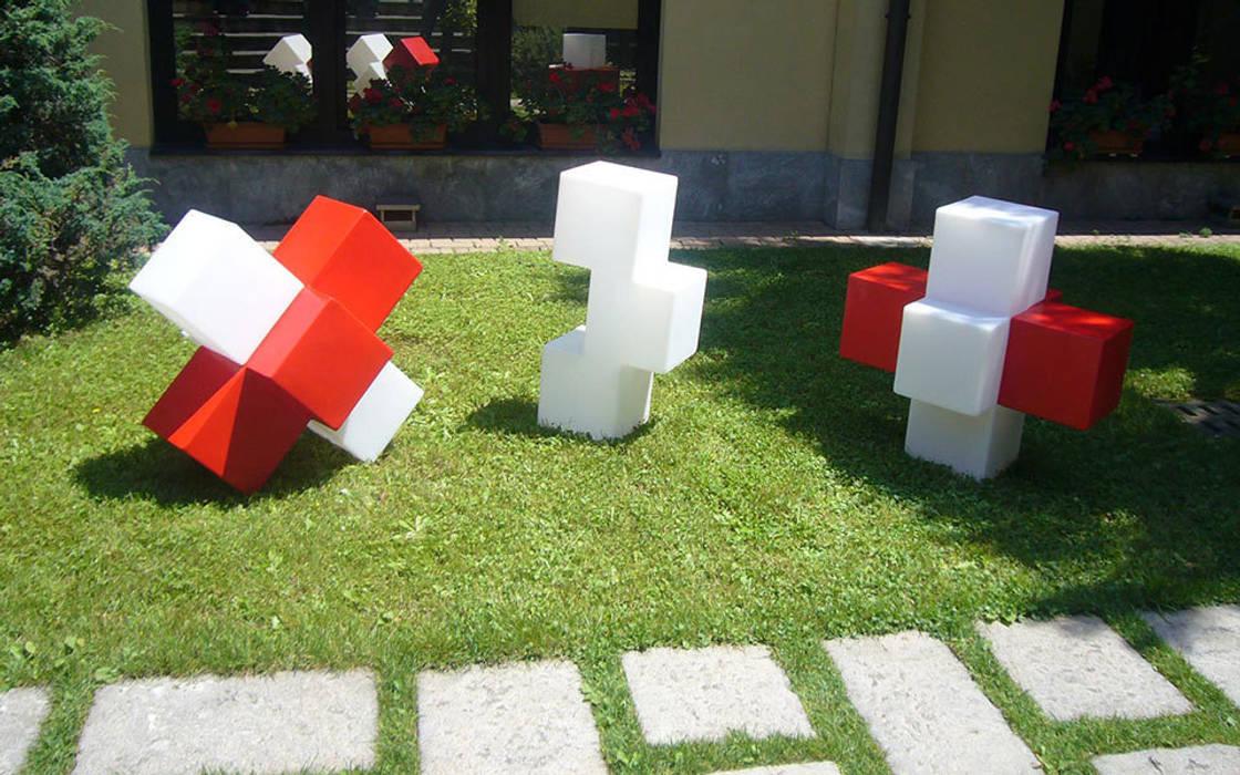 minimalist  by Gabriele Bavastrelli, Minimalist