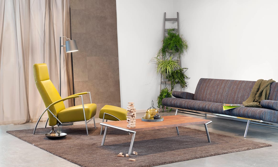 Harvink Design Bank.Harvink Moderne Design Bank Armslag Woonkamer Door Harvink Homify