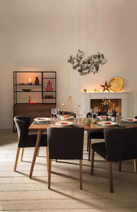 Christmas Lifestyle Habitat