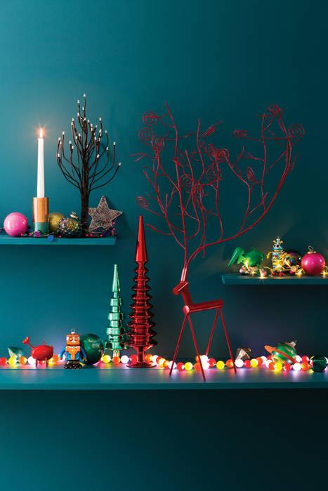 Christmas Lifestyle de Habitat
