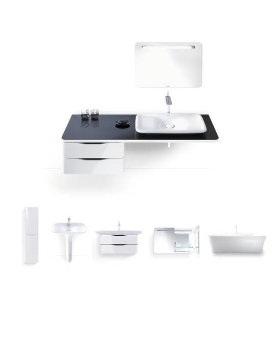 modern  by Phoenix Design GmbH + Co. KG, Modern
