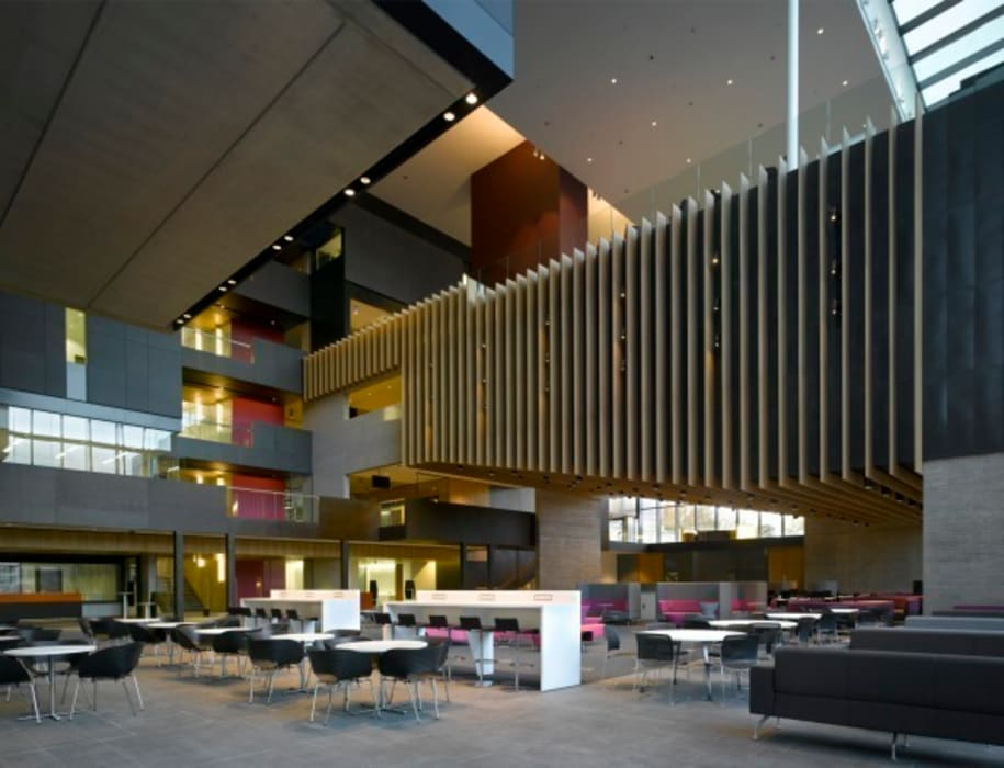 JHBB Forum Space:  Schools by Design Engine