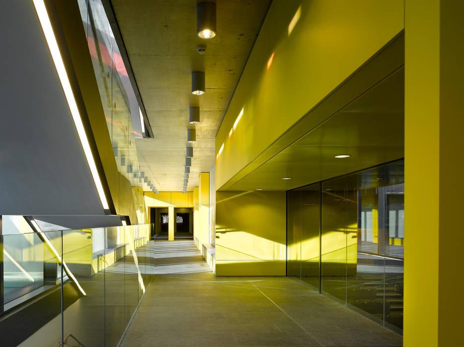 JHBB shared teaching:  Schools by Design Engine