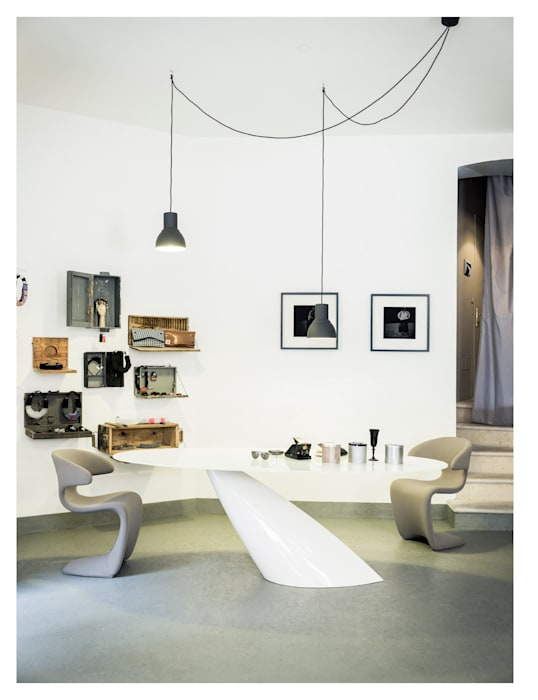 """{:asian=>""""asian"""", :classic=>""""classic"""", :colonial=>""""colonial"""", :country=>""""country"""", :eclectic=>""""eclectic"""", :industrial=>""""industrial"""", :mediterranean=>""""mediterranean"""", :minimalist=>""""minimalist"""", :modern=>""""modern"""", :rustic=>""""rustic"""", :scandinavian=>""""scandinavian"""", :tropical=>""""tropical""""}  by Tafaruci Design ,"""
