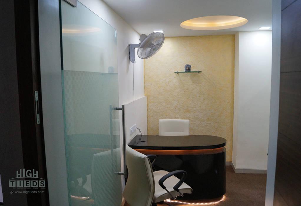 Office Entrance Design Reception Table Design Hightieds Interior
