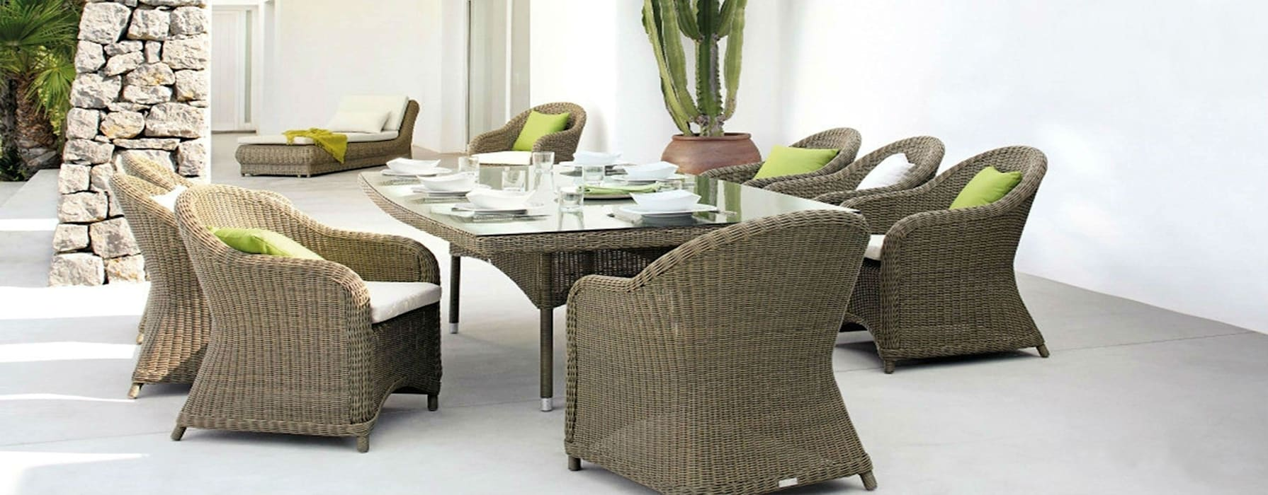 Dining set RADS 026: classic  by Sunday Furniture, Classic