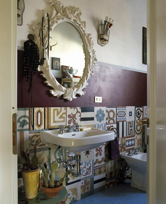 Appartamento a Viareggio di Marco Innocenti Architetto