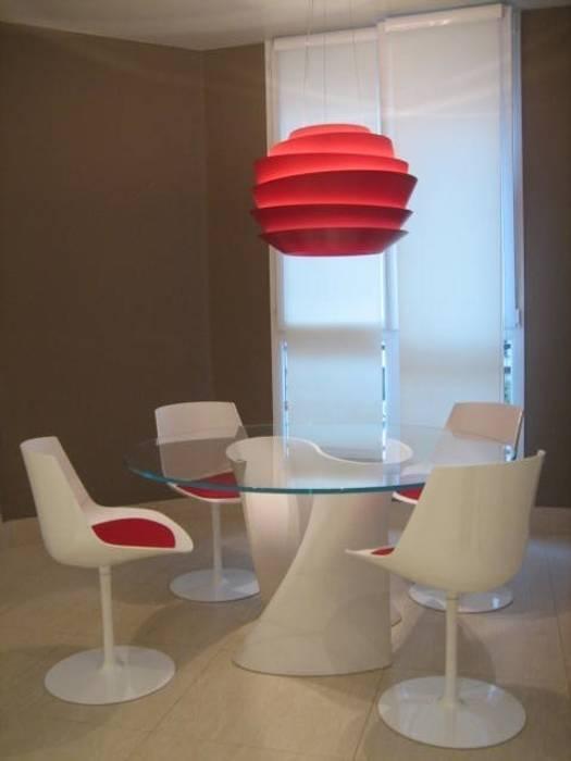 Cuisine design Cuisine moderne par Architectures² Moderne
