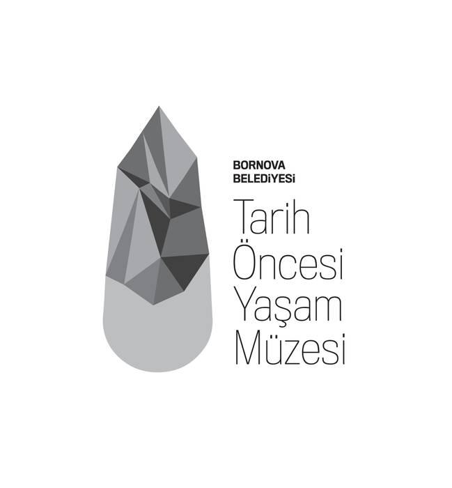 Tarih Öncesi Yaşam Müzesi Minimalist Müzeler Studio Evren Başbuğ Minimalist