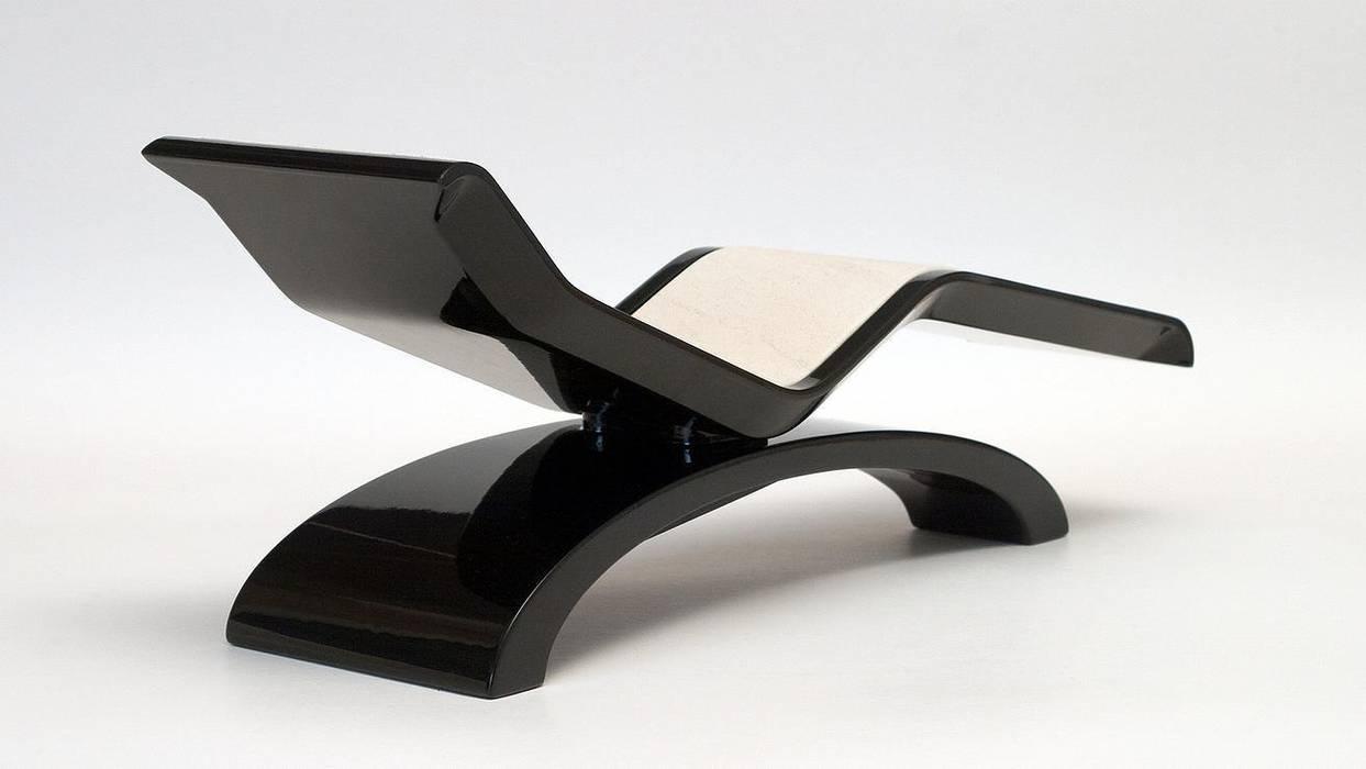 "Classico ""Ivoire"" Fabio Alemanno Design SpaFurniture"