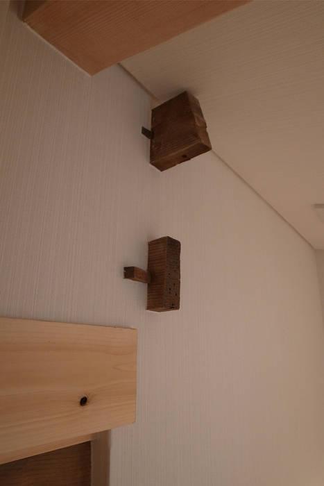 by TAKUMI建築設計室