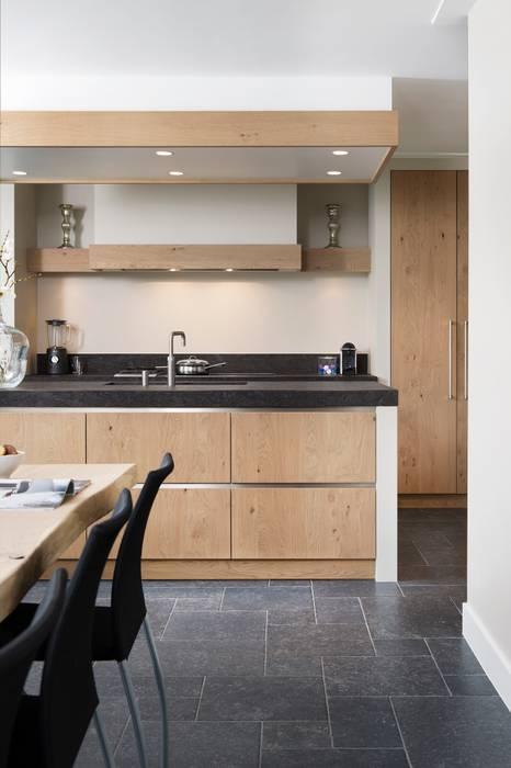by Martin van Essen Keukens en Interieurs