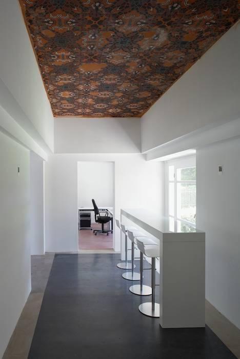 by Zamel Krug Architekten