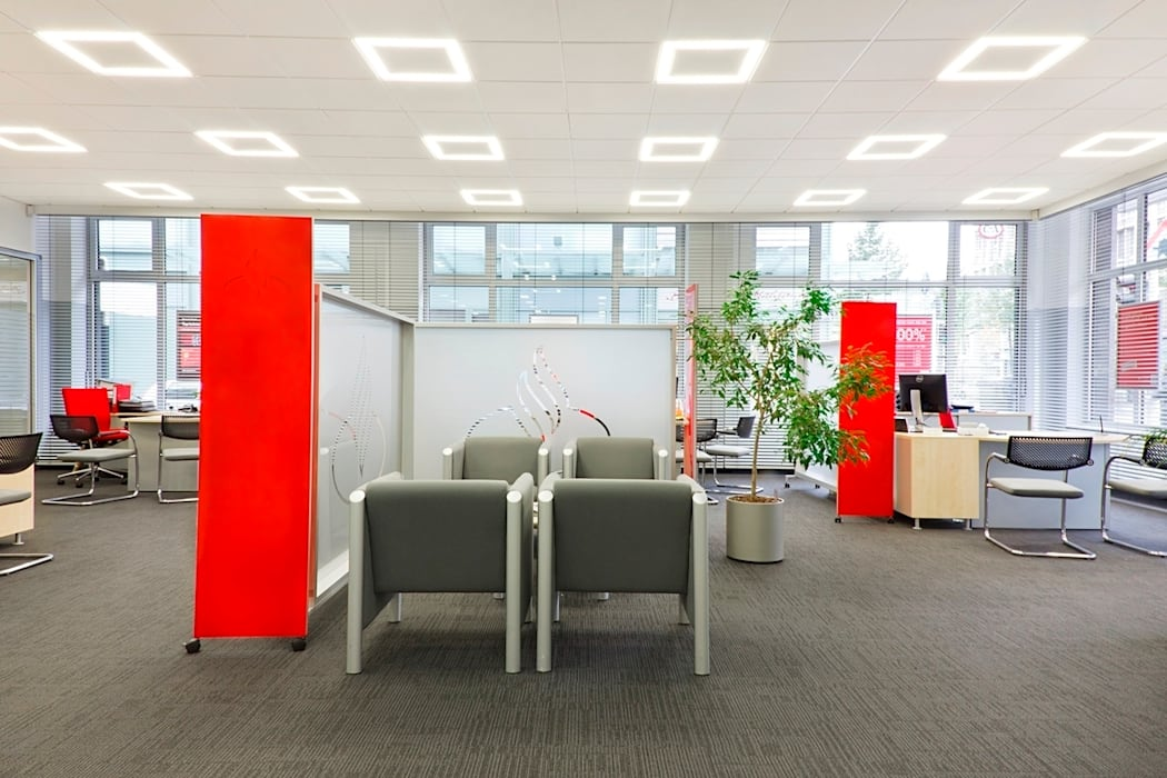 Santander Bank Mannheim : santander bank mannheim deutschland b rogeb ude von ~ A.2002-acura-tl-radio.info Haus und Dekorationen