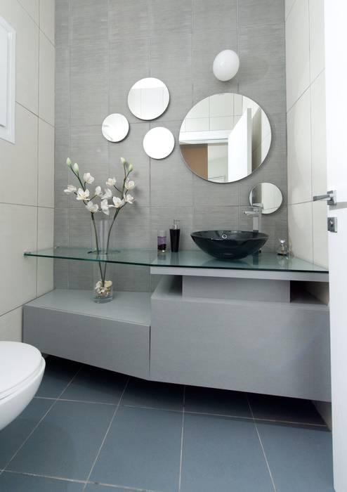 Smart Plus Mobilya BathroomSinks