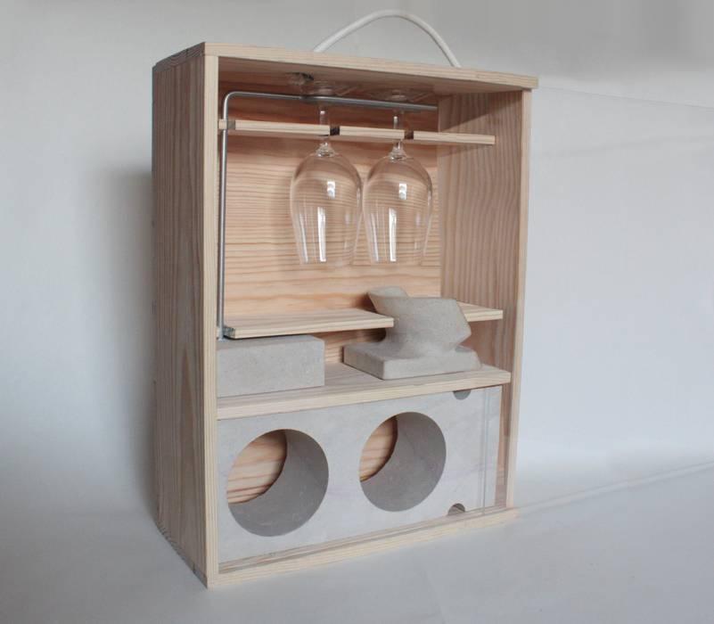 minimalist  by Marie Deley, Minimalist