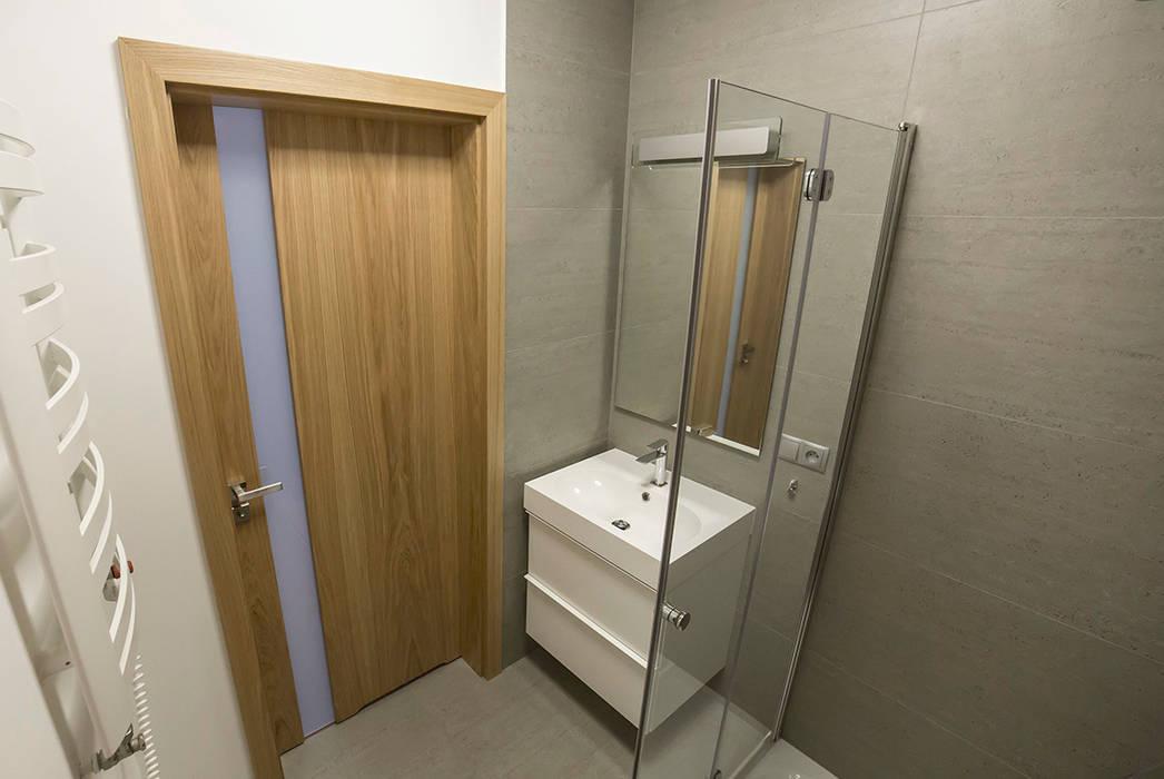 Och_Ach_Concept Minimalist bathroom