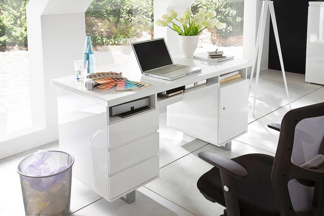 mebel4u Study/officeDesks